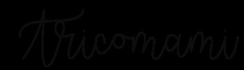 Tricomami