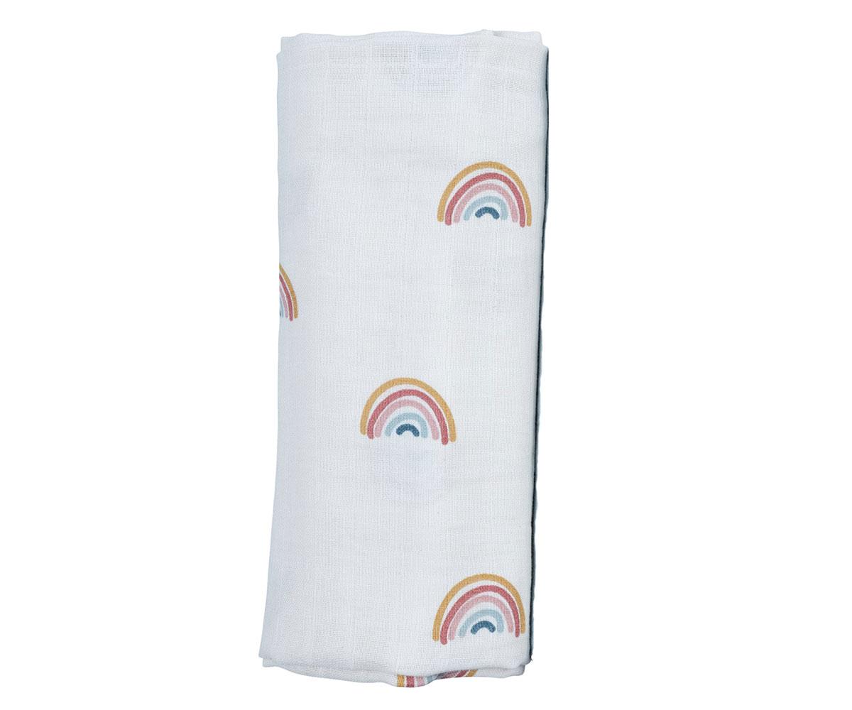 601bd672530c9-Fabelab-Muselina-Rainbow-Tricomami