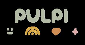 PULPO DE PELUCHE