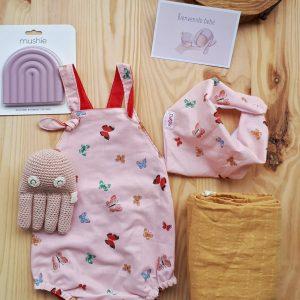 regalo para bebé